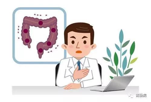 体检查出肠息肉一定要切除! 95%肠癌由它演变而来