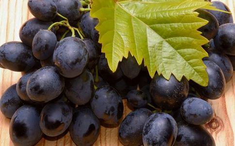 胃不好吃什么水果 胃不好可以吃什么水果 胃不好的人少吃三种水果