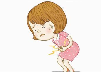 南宁医博直肠炎治疗方法是什么