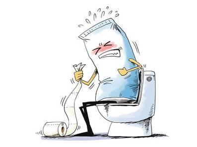 肛门瘙痒应该怎么治疗好