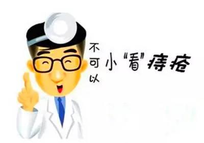 上林县痔疮医院哪家好