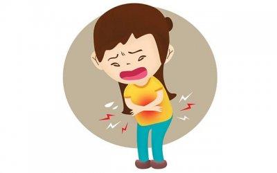 胃溃疡一般要怎么治疗好