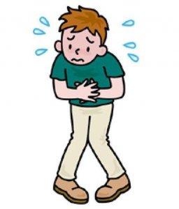 浅表性胃炎该怎么治疗