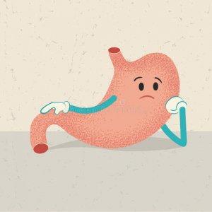 治疗萎缩性胃炎的费用是多少