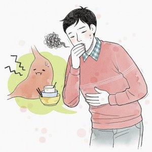 检查慢性胃炎的方法是什么