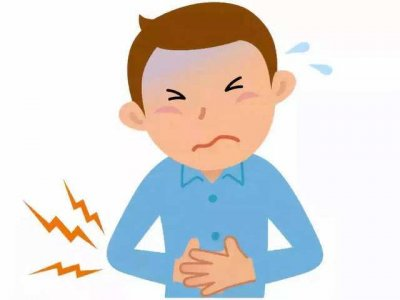 胃溃疡一般怎么治疗好