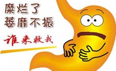 糜烂性胃炎怎么治疗