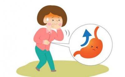 治疗胃炎的好方法是什么