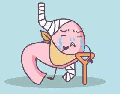 慢性胃炎一般要怎么治疗好
