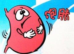 经常胃痛应该注意哪些饮食