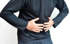 胃酸过多的患者应该注意哪些问题