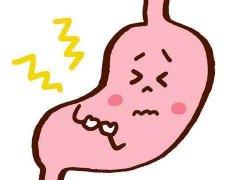 治疗胃胀的费用是多少钱
